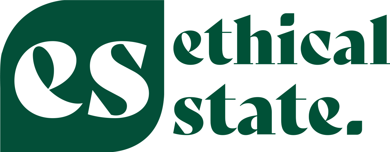 Ethical State logo
