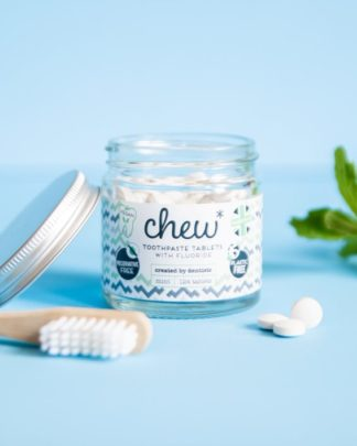 chew-simple-storytelling-shoot-brand-event-photography-stories-by-chloe-5
