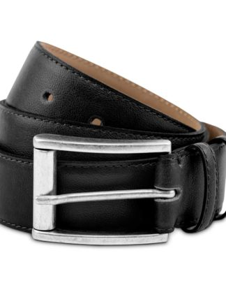 Watson & Wolfe Astor Belt | Ethical State