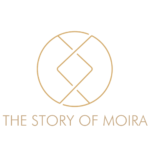 The Story Of Moira